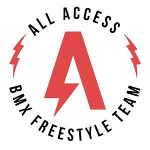 allaccess_logo